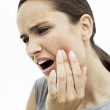 Emergency Dentist Essex